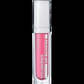 Bild: Catrice Volumizing Lip Booster 30 pink up the volume