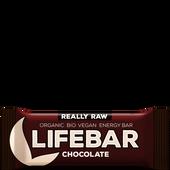 Bild: Lifebar Chocolate