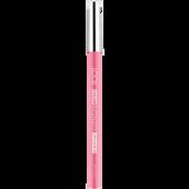 Bild: LOOK BY BIPA Color Intensity Lipliner muted pink