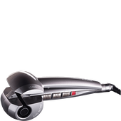 Bild: Babyliss Curl Secret