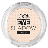 Bild: LOOK BY BIPA Eye Shadow Mono shout out wow