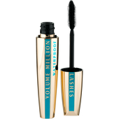 Bild: L'ORÉAL PARIS Volume Million Lashes Mascara black waterproof