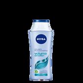 Bild: NIVEA Volume Sensation Shampoo Mini