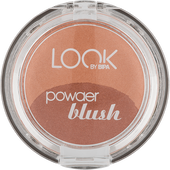 Bild: LOOK BY BIPA Blossom Blush peach