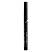 Bild: MANHATTAN Eyemazing Liner black laque