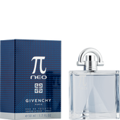 Bild: Givenchy Pi Neo EDT 50ml