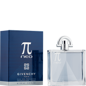 Bild: Givenchy Pi Neo EDT 100ml