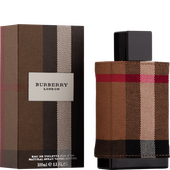 Bild: Burberry London Men EDT 100ml
