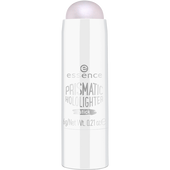 Bild: essence Prismatic Hololighter Stick