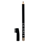Bild: DEBORAH MILANO Eyebrow Pencil 24 Ore 281