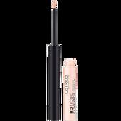 Bild: Catrice HD Liquid Coverage Precision Concealer light beige