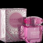 Bild: Versace Bright Crystal Absolu EDP 30ml