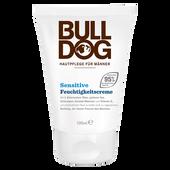 Bild: Bulldog Sensitive Feuchtigkeitscreme