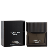 Bild: Tom Ford Noir for Men EDP