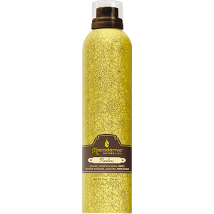 Bild: Macadamia Flawless Conditioner