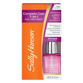 Bild: Sally Hansen Complete Care 7in1