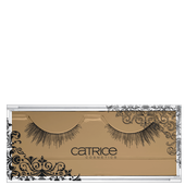 Bild: Catrice Lash Couture Smokey Eye Volume Lashes