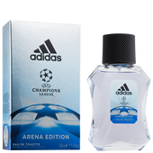 Bild: adidas Champions League Arena Edition EDT