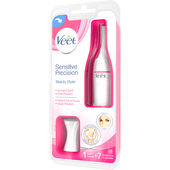 Bild: Veet Sensitive Precision Beauty Styler Bikini Edition