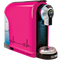 Bild: MediCap Kapselmaschine classic pink