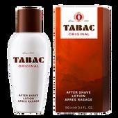 Bild: Tabac Original Aftershave Lotion