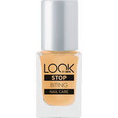 Bild: LOOK BY BIPA Stop Biting Nail Care