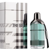 Bild: Burberry The Beat Men EDT 100ml
