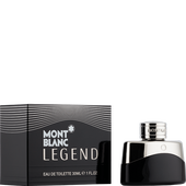 Bild: Montblanc Legend Homme EDT 30ml