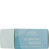 Bild: AVEDA Light Elements Texturing Styling Creme