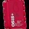 Bild: SCHWARZKOPF PROFESSIONAL Osis+ Mess Up Modellier Paste