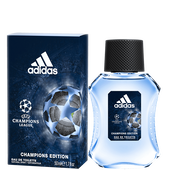 Bild: adidas UEFA Champions League Edition EDT