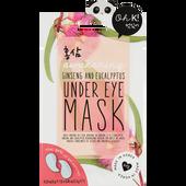Bild: Oh K! Ginseng & Eucalyptus Under Eye Mask