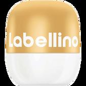 Bild: labello Labellino Vanilla Cakepop