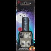 Bild: Kiss Broadway Nails Press On Halloween cauldron