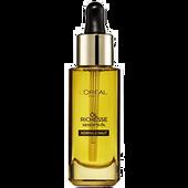 Bild: L'ORÉAL PARIS Age Perfect Öl Richesse Gesichtsöl