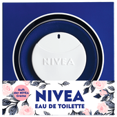 Bild: NIVEA Woman EDT
