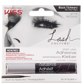 Bild: Kiss Lash Couture Glue Black