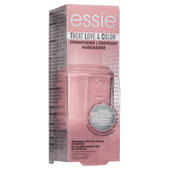 Bild: Essie Treat, Love & Color Strengthener lite weight