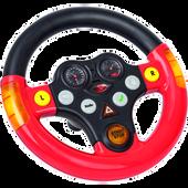 Bild: BIG Bobby Car Multi Sound Wheel