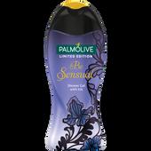 Bild: Palmolive Limited Edition Be Sensual Duschgel
