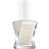 Bild: Essie Gel Couture Nagellack Bridal Collection lace to the altar