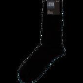 Bild: B.STYLED Men Classic Socken schwarz