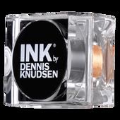 Bild: INK Glitter Powder gold