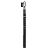 Bild: L'ORÉAL PARIS Super Liner Brow Artist blonde