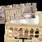 Bild: theBalm Nude Tude Nude Eyeshadow Palette