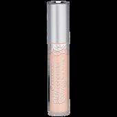 Bild: essence Stay All Day 16H long-lasting Concealer soft beige