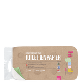 Bild: bi good Toilettenpapier