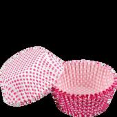 Bild: BIPA Cupcake Papier Backförmchen