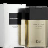 Bild: Dior Homme Showergel