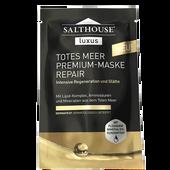 Bild: SALTHOUSE Totes Meer Premium-Maske Repair